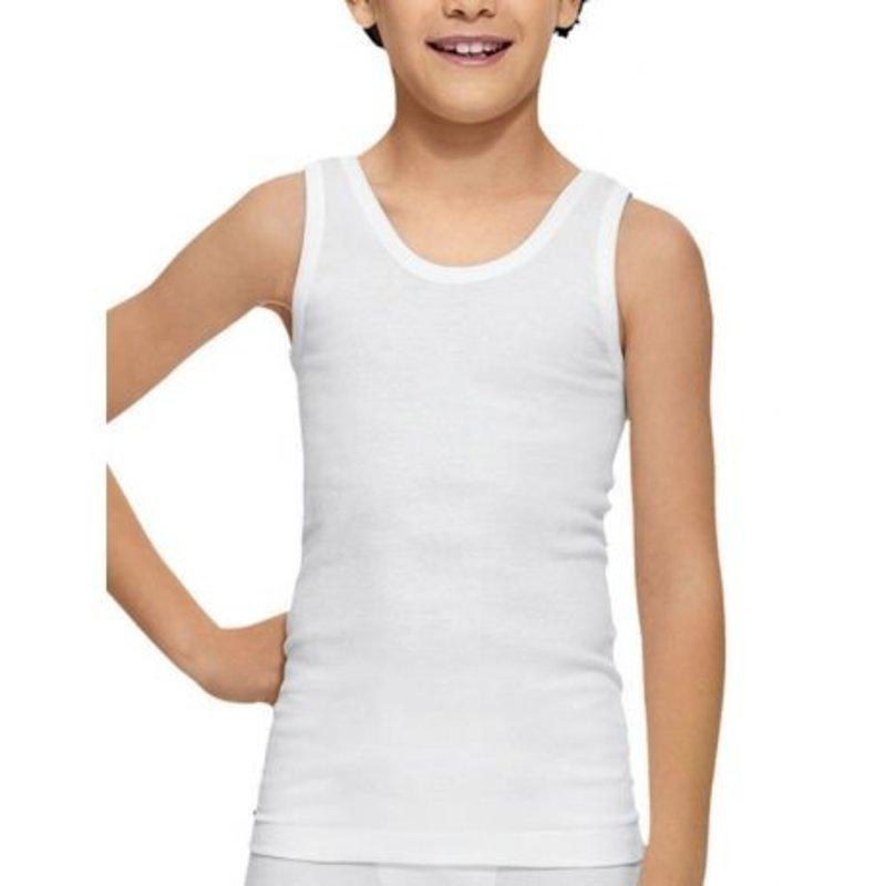 CAMISA INTERIOR niño cod 845