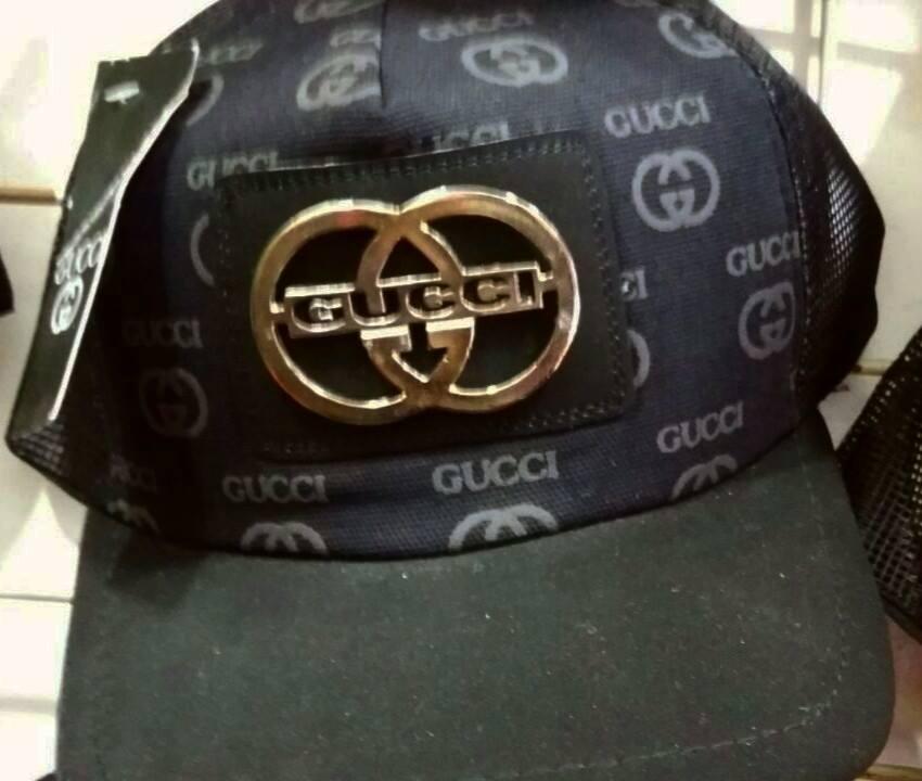 ideas regalos NOVIO ENAMORADO san valentin 14 de febrero 2017 mayoreo mexico guadalajara moda