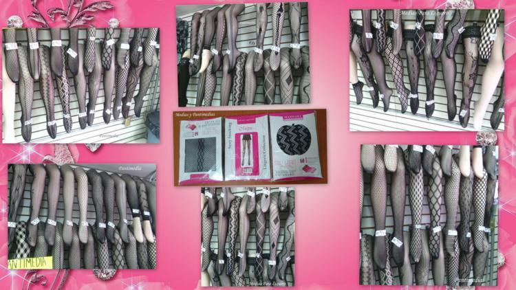 calcetines invisibles mayoreo mexico guadalajara moda